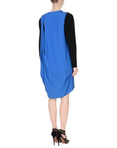 Balenciaga Minikjole gå online sexy sport 5eBpu4Aa