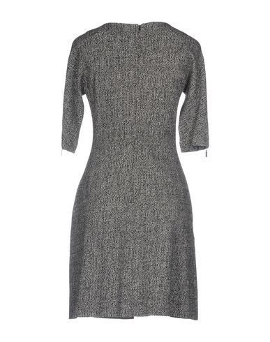 ANTONELLI Kurzes Kleid Günstig Kaufen twzlmp