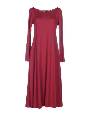 ASPESI Knielanges Kleid