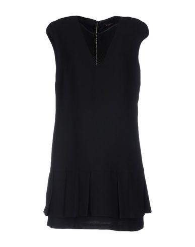 DRESSES - Short dresses ALMAGORES w0FR5OoR