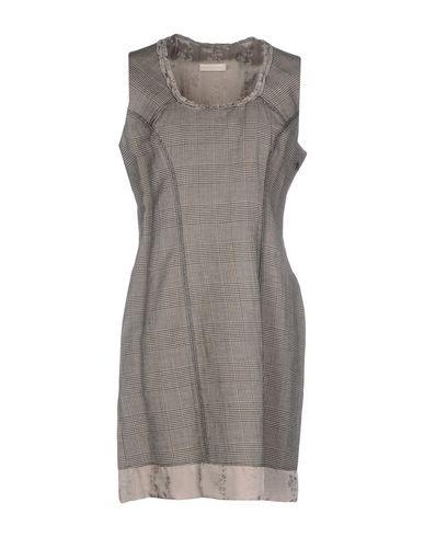 DRESSES - Short dresses Scervino Street 6aDizHXQ