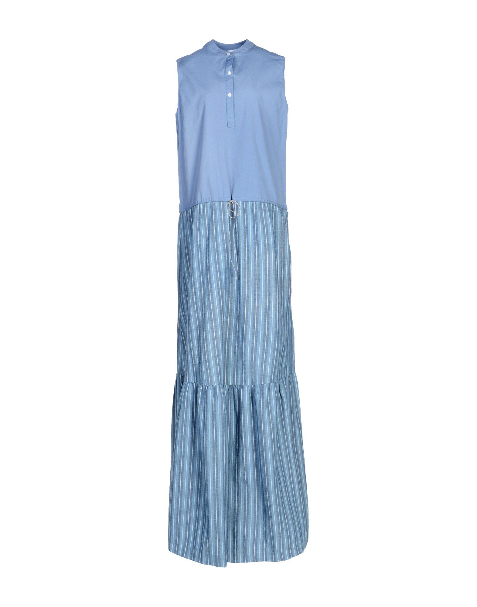 Vestito Lungo W Ate R Donna - Acquista online su G3NjnTA
