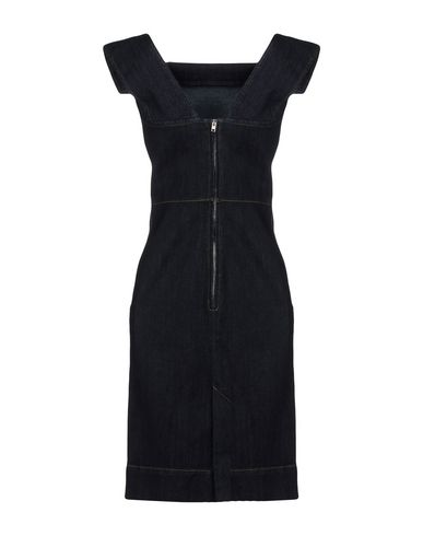 VIVIENNE WESTWOOD Enges Kleid ANGLOMANIA WESTWOOD VIVIENNE aqwHOav