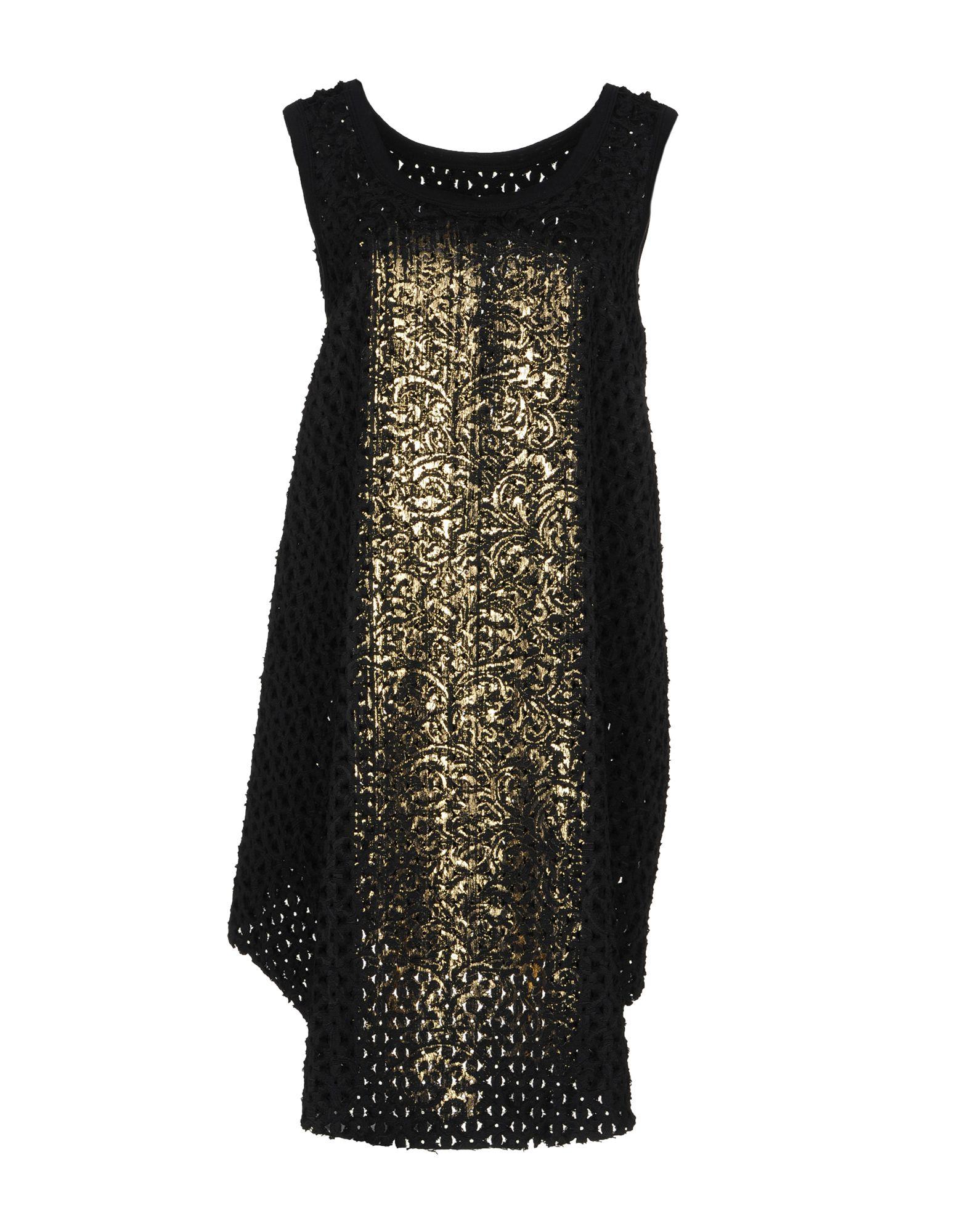 Vestito Corto Vivienne Westwood Anglomania Donna - Acquista online su sgpIL3R3