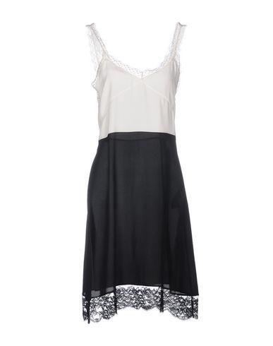 PAUL & JOE Knielanges Kleid 2018 Neue Erkunden Verkauf Online Breite Palette Von Online-Verkauf xEwDc5H