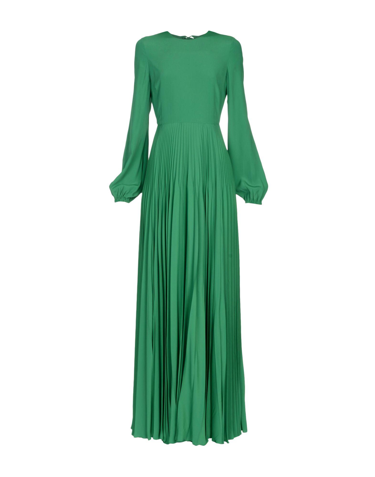 Vestito Lungo N° 21 Donna - Acquista online su jMdb1N2