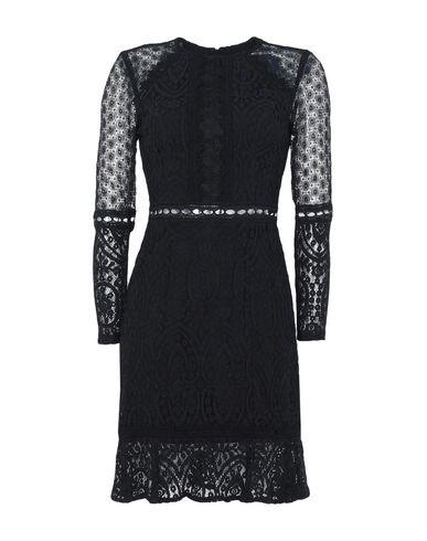 TD TRUE DECADENCE - Short dress
