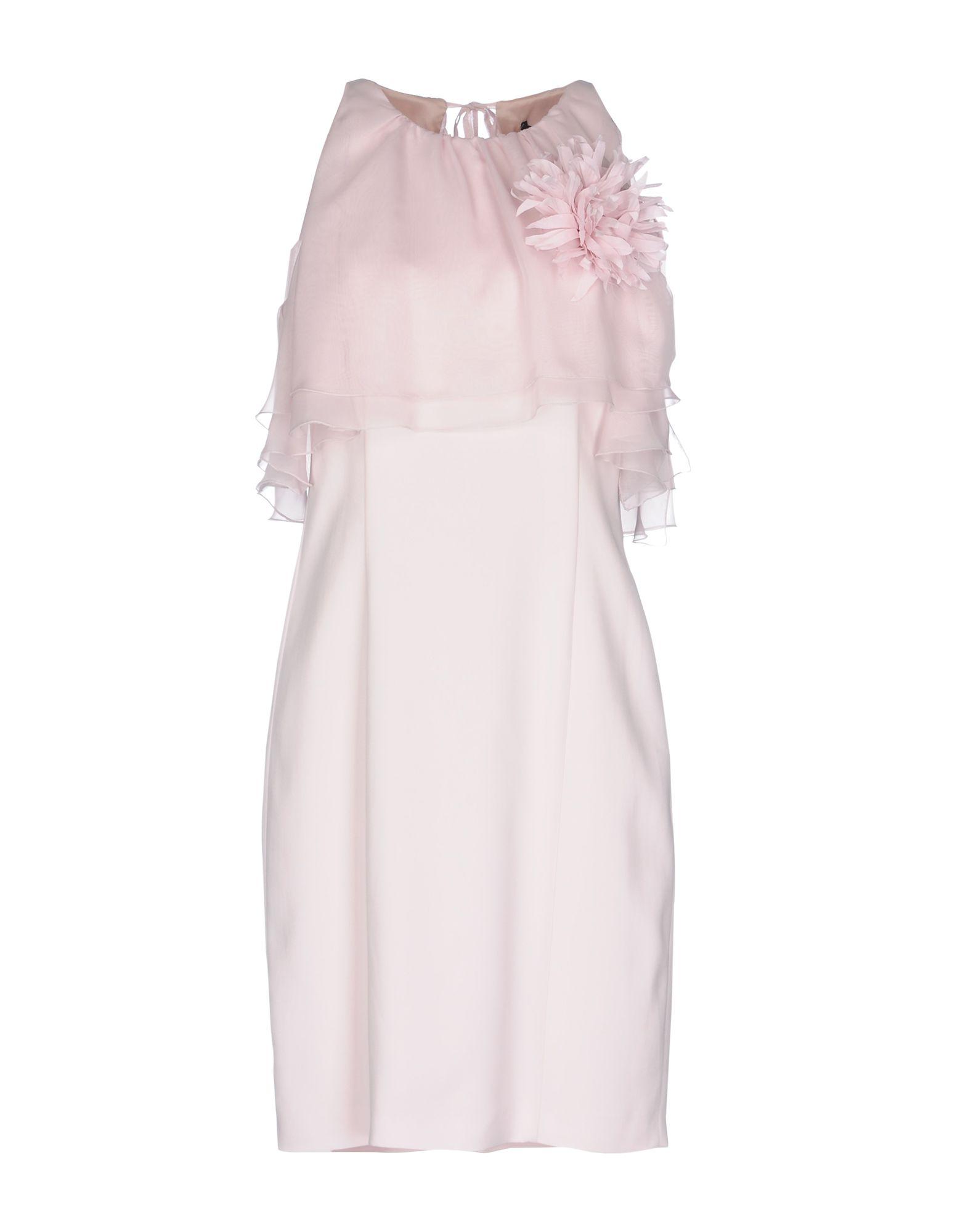 Vestito Corto Cristinaeffe Donna - Acquista online su