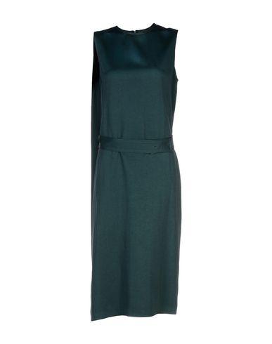 DRESSES - 3/4 length dresses Joseph Sast For Sale Reliable w2Ju2Pd2
