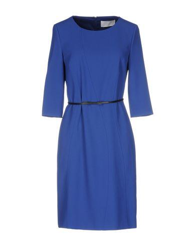 BOSS BLACK Kurzes Kleid Günstige Preise Zuverlässig 24rlC