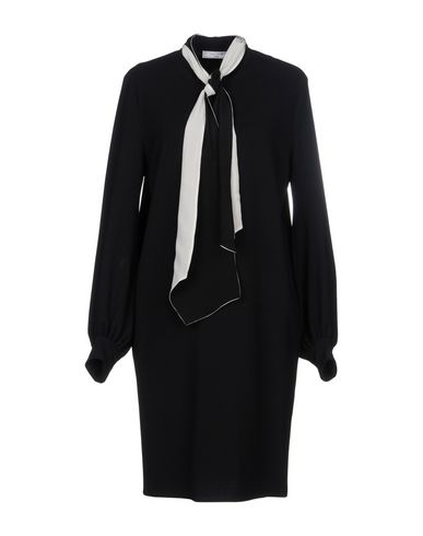 Kurzes LANVIN Kurzes Kurzes Kleid LANVIN LANVIN Kurzes Kurzes Kurzes Kleid LANVIN LANVIN Kleid Kleid LANVIN Kleid gqAU6pHz