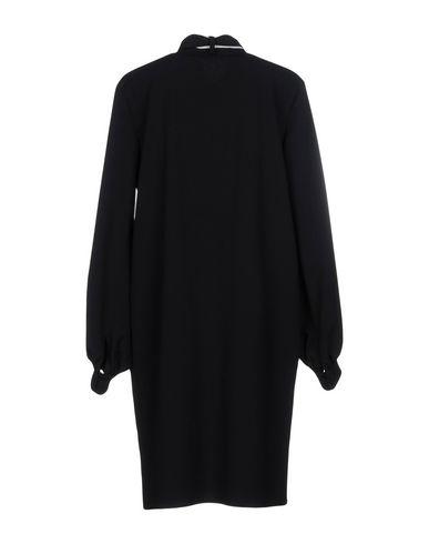 Kurzes Kleid Kleid Kurzes Kleid LANVIN LANVIN LANVIN Kurzes qTw1U5Enx