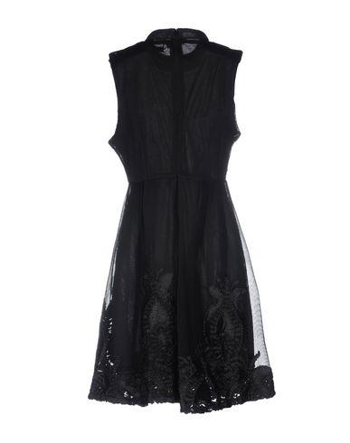 CUTIE Kurzes Kleid