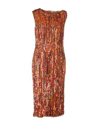 DRESSES - Knee-length dresses Nina Ricci mP7FVpbIW