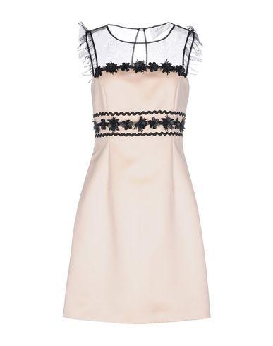 TRESOPHIE Kurzes Kleid
