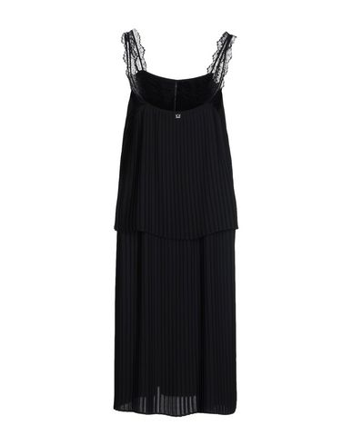 Billig Verkauf Visum Zahlung TWIN-SET Simona Barbieri Midi-Kleid Exklusiver Günstiger Preis Mit Kreditkarte Billig Ausverkauf Store hMNqYl26