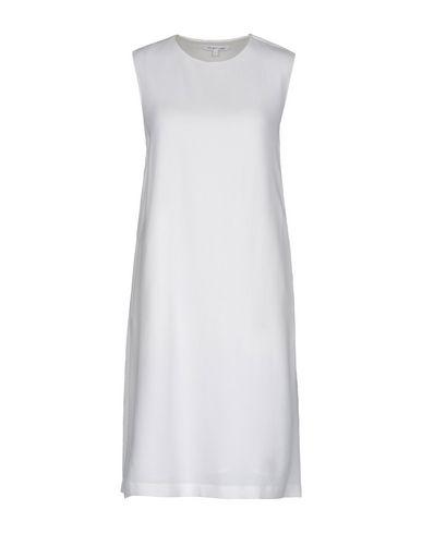 HELMUT LANG Kurzes Kleid Online Zum Verkauf Billig Finden Große Online Speichern 082bN