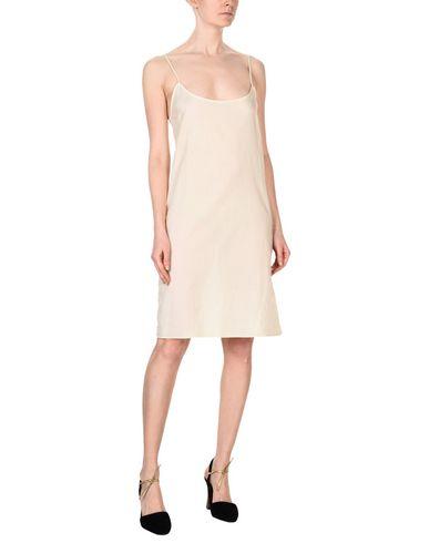 MARNI Knielanges Kleid
