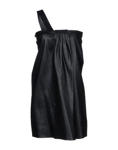 Beliebt Und Billig PIERRE BALMAIN Kurzes Kleid Günstig Kaufen Authentisch Schnelle Lieferung Online Rabatt-Codes Spielraum Store Am Billigsten F2vTiLRr