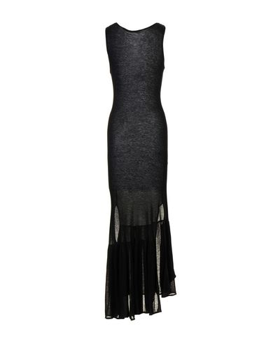 HACHE Langes Kleid