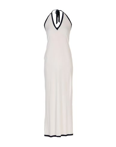 2160e4d5710a Miu Miu Long Dress - Women Miu Miu Long Dresses online on YOOX ...