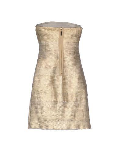 Verkauf Neue Stile RARE LONDON Enges Kleid Kaufen Sie billig Professional Billig erschwinglich Echter Verkauf online Ausverkauf Wirklich bL9b3aj52H