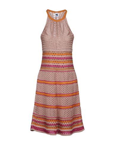 MISSONI MISSONI Kleid MISSONI Knielanges Kleid MISSONI Knielanges Knielanges Kleid wIwrP5qA