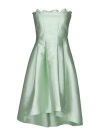 wholesale dealer a3766 b4af8 Marella Donna - Abiti, Giacche, Pantaloni - Shop Online at YOOX