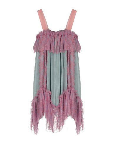 Freies Verschiffen Kaufen Insbesondere Rabatt PHILOSOPHY di LORENZO SERAFINI Knielanges Kleid Bester Ort Zu Kaufen Grenze Angebot Billig MH77U