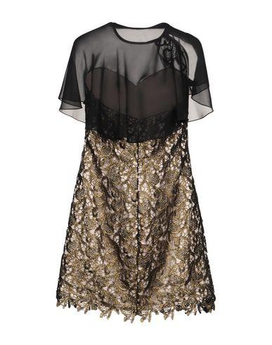 BELLA Enges Kleid Finish Günstig Online 9KdBd5tcI