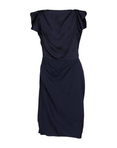 VIVIENNE WESTWOOD Enges Kleid Preise Shop Für Günstigen Preis tOakOA