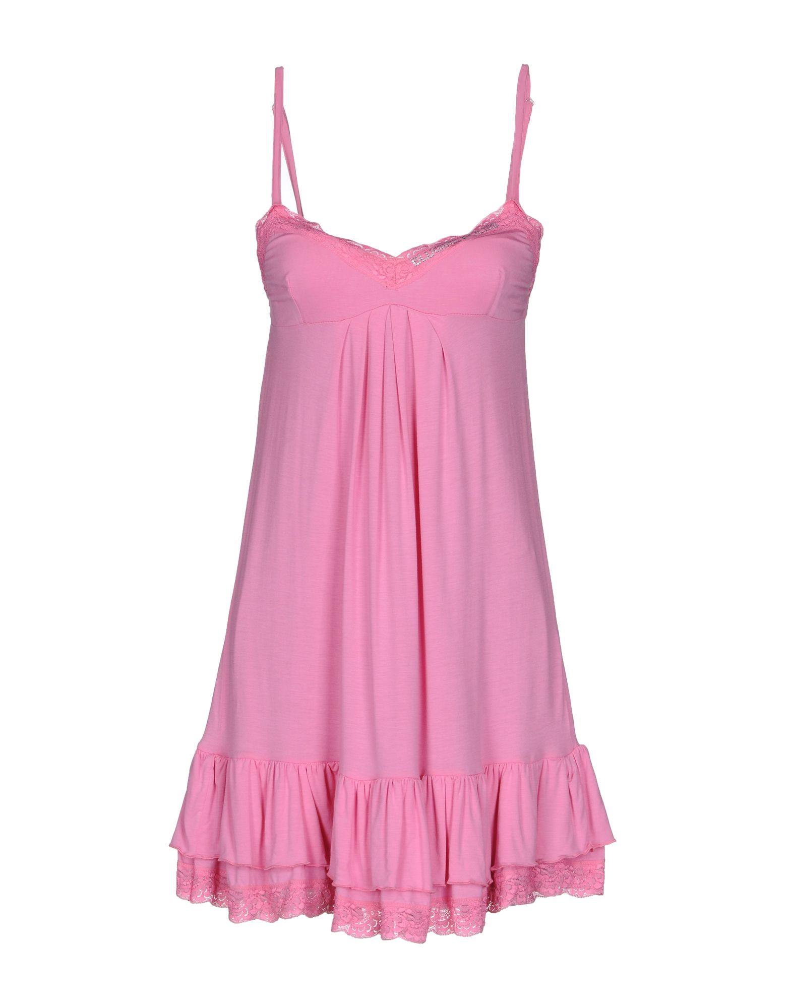 Vestito Corto Blugirl Folies Donna - Acquista online su 8S2zOp