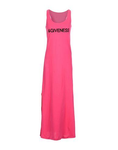 4GIVENESS Langes Kleid