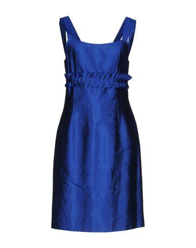 Online kaufen Kaufen Sie billige Fälschung FABRIZIO LENZI Enges Kleid Kaufen Sie günstige erstaunliche Preis iJqKS