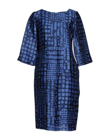 KARVINEN Kurzes Kleid Original Kostenloser Versand Neueste Kollektionen Online-Verkauf Online vNfJjIGM1