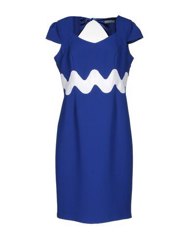78dc816112f Michaela Louisa Knee-Length Dress - Women Michaela Louisa Knee ...