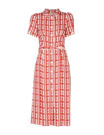 e30c2825da0 Women s dresses online  designer formal dresses and gowns