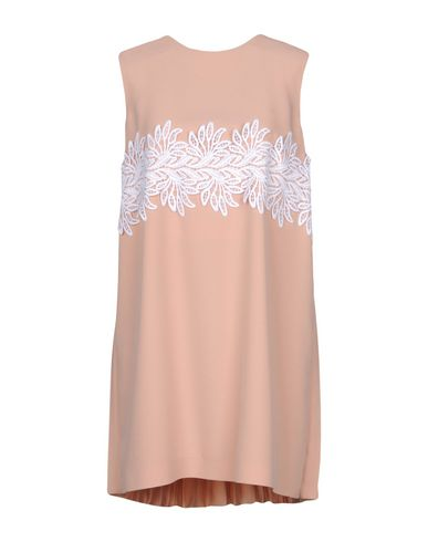 DRESSES - Short dresses Sara Battaglia wKjv1iql