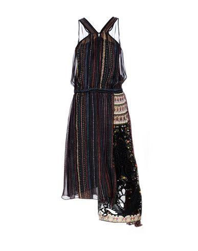N° 21 Vestido de Seda