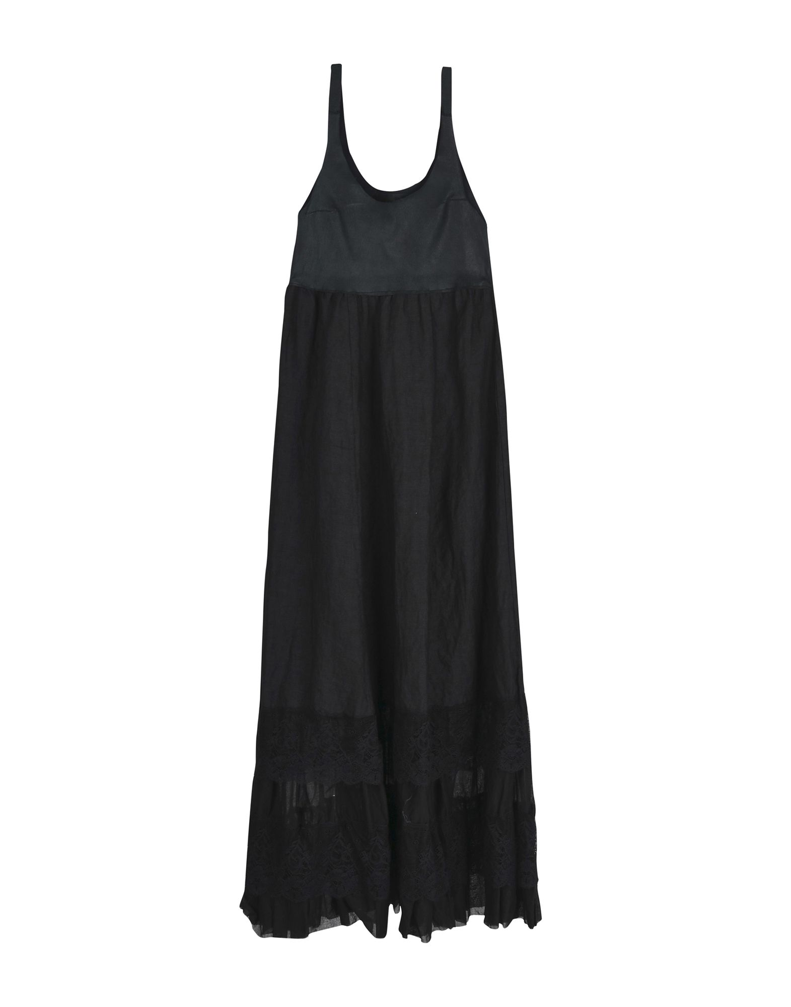 Vestito In Seta Da Rold Lecuirperdu Donna - Acquista online su vgxSq