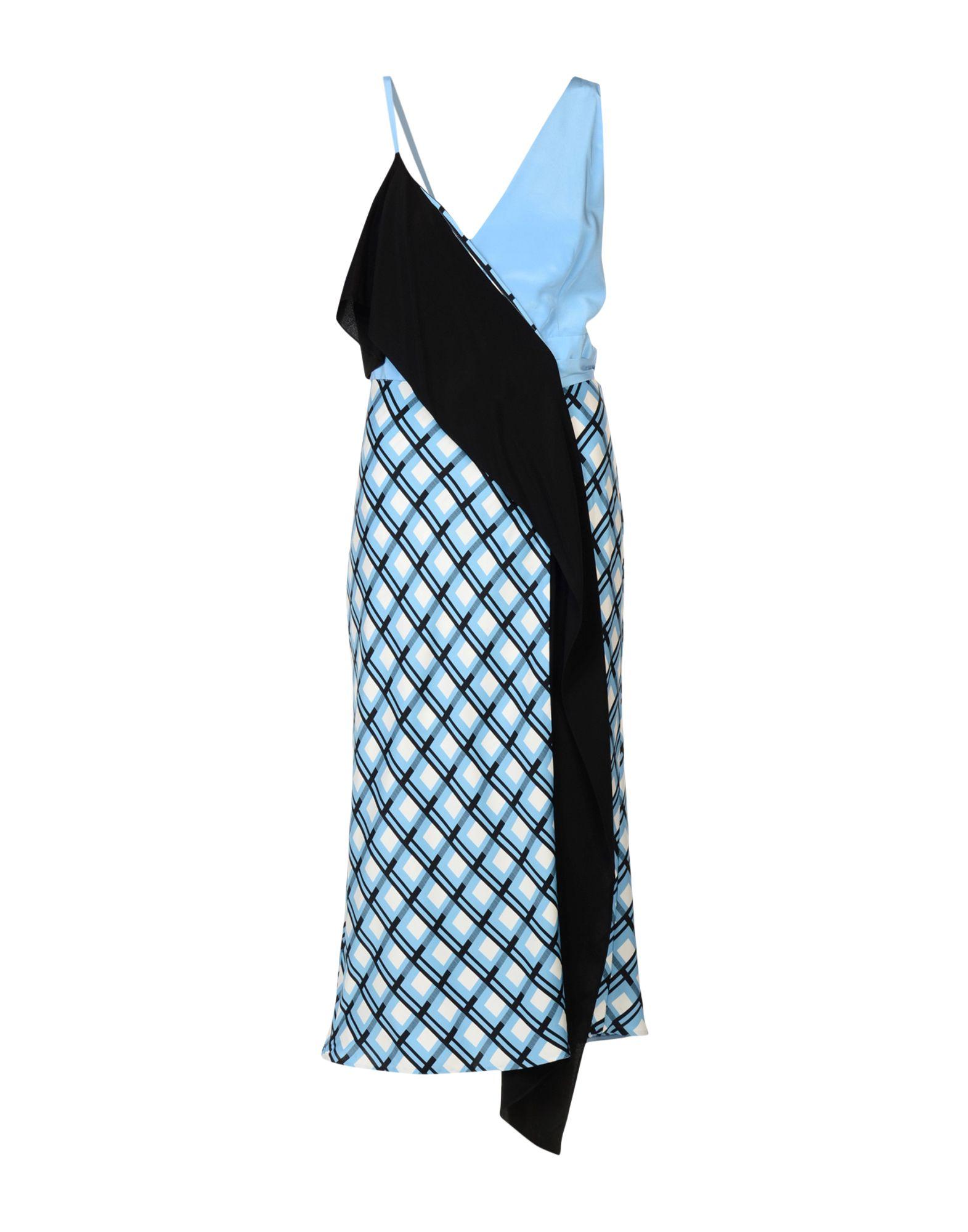 Vestito Cerimonia Diane Von Furstenberg Donna - Acquista online su TvN8OkzLQl