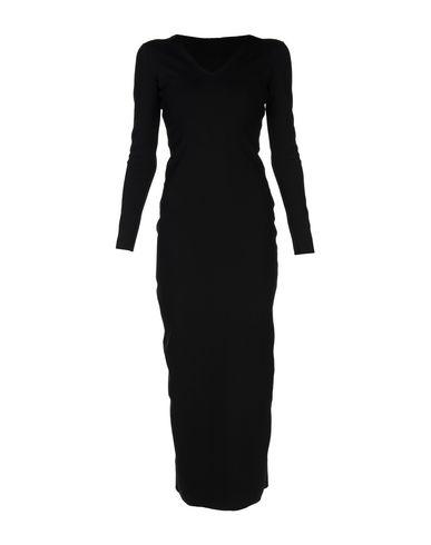 THE ROWチューブドレス
