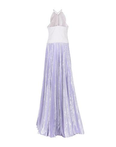 GENNY Langes Kleid Billig Günstiger Preis f87R4vKgAU