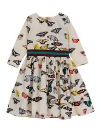MOLO - Dress