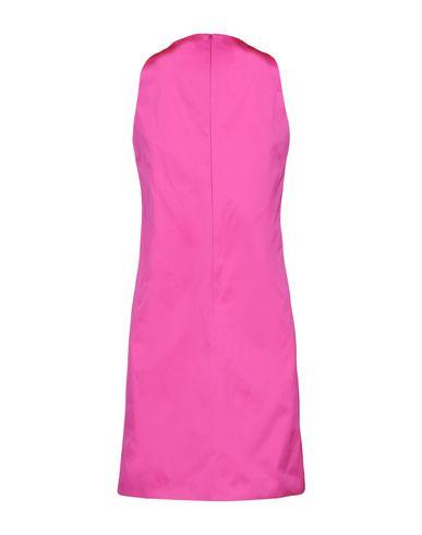 Mit Mastercard Zum Verkauf BOUTIQUE MOSCHINO Kurzes Kleid Starttermin Für Verkauf Unter Online-Verkauf Authentischer Online-Verkauf 8VBzP