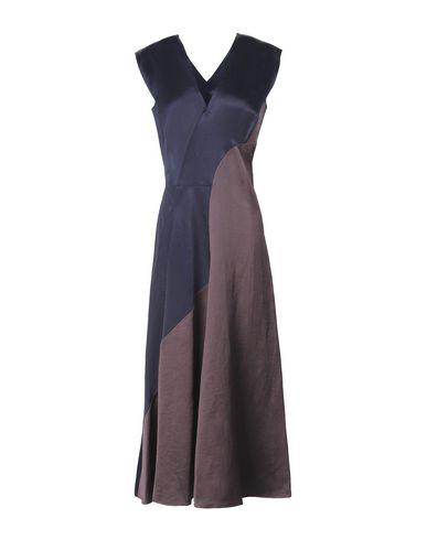 Zero Maria Cornejo Midi Dress