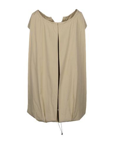 MAISON MARGIELA Kurzes Kleid Wählen Sie Eine Beste JR8Pq
