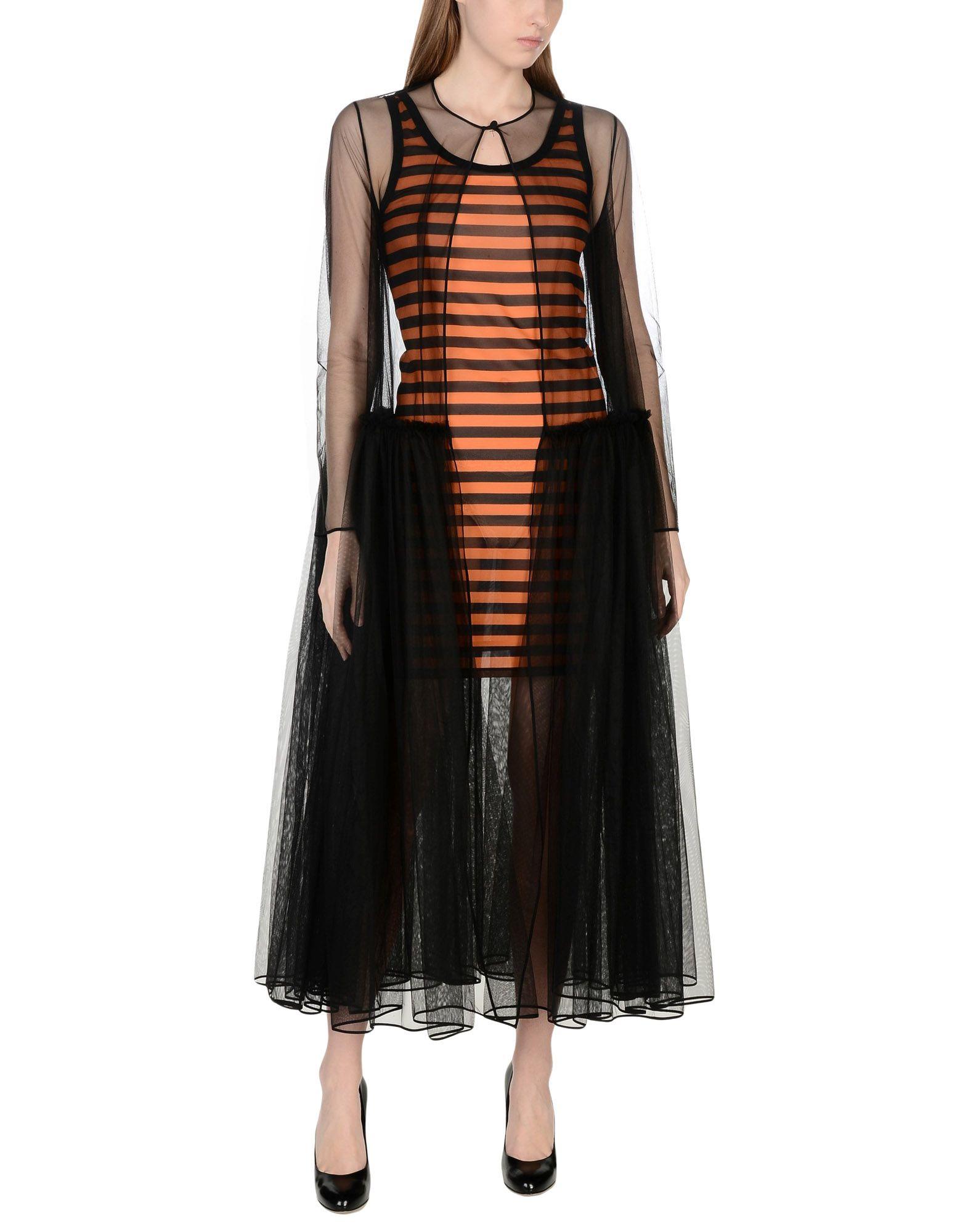 Tailleur Givenchy Donna - Acquista online su Pkj2Z0s
