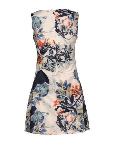 TENKI Kurzes Kleid 2018 Neuer Günstiger Preis Speichern Günstig Online Amazon Kaufen rCYSS