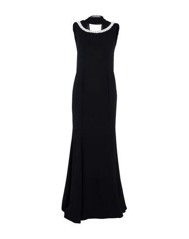 GAI MATTIOLO - Long dress